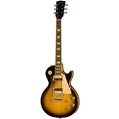 Gibson Les Paul Traditional Pro Plus Exclusive