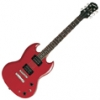 Epiphone SG - Special