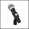Shure PG48LC