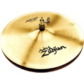 Zildjian Avedis New beat 14