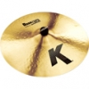 Zildjian K Dark Medium Thin 18