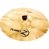 Zildjian Planet Z crash 16