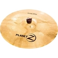 Zildjian Planet Z crash 18