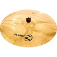 Zildjian Planet Z Ride 20