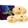 Zildjian Planet Z Z4 Pack